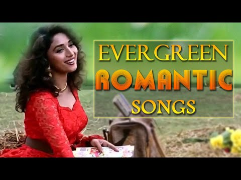 Download Evergreen Romantic Songs Of Bollywood | Jukebox Collection | Mausam Ka Jaadu And Other Love Songs HD Mp4 3GP Video and MP3