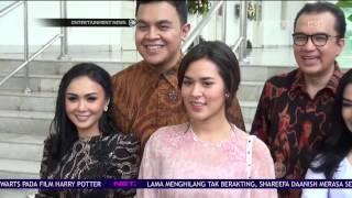 Video Tengok Keseruan para Musisi Tanah Air Rayakan Hari Musik Nasional di Istana Negara MP3, 3GP, MP4, WEBM, AVI, FLV Oktober 2018