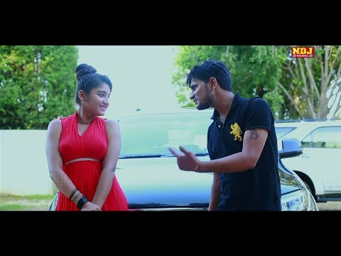 Video Tashan Yaar Ka | Bhupi Sehrawat_Chandni_Monu Phogat_Middle Sapna_Bholu Jassia | Latest Haryanvi Song download in MP3, 3GP, MP4, WEBM, AVI, FLV January 2017