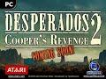Desperados 2 Cooper
