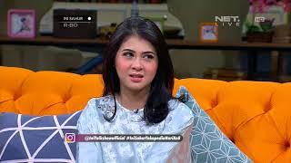 Video Atraksi Penghibur Serba Bisa Dadang Ancur - Ini Sahur 24 Mei 2018 (5/7) MP3, 3GP, MP4, WEBM, AVI, FLV Agustus 2018