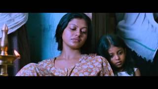 Video Left Right Left malayalam movie MP3, 3GP, MP4, WEBM, AVI, FLV Juli 2018