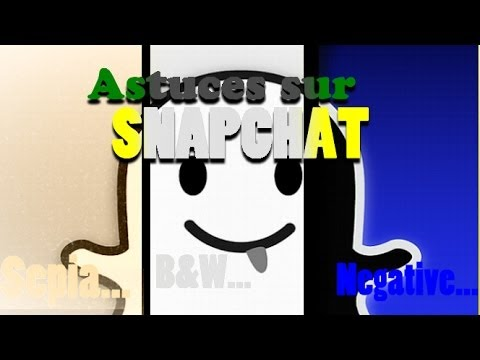 comment augmenter le temps sur snapchat