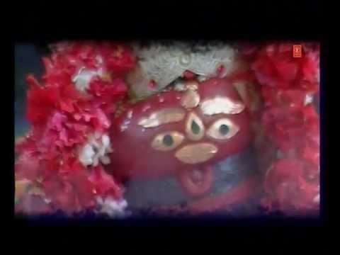 Video Namaste Devi Narayani Oriya Devi Bhajan By Anuradha Paudwal [Full Song] I Tarini Darshan download in MP3, 3GP, MP4, WEBM, AVI, FLV January 2017