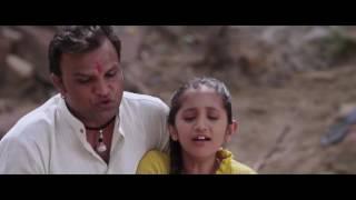 Warrior Savitri 2016 Hindi 720p Hdrip