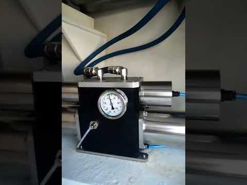 Water Pro 90 Lt Çalışırken