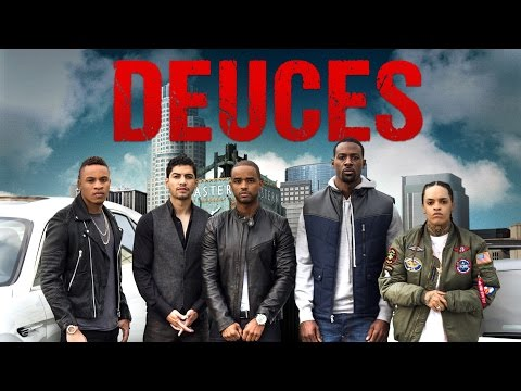 Deuces The Movie (Trailer)