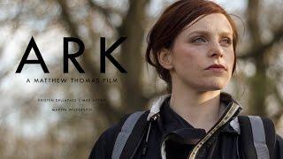 Video ARK - A Sci-fi short film MP3, 3GP, MP4, WEBM, AVI, FLV Mei 2017