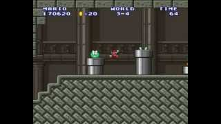 Super Mario Flash Friv Com Part 2