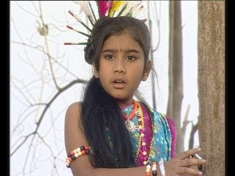 Video Shree Jagannath | Episode 12 | Epic Story | Oriya Devotional | Lokdhun Oriya download in MP3, 3GP, MP4, WEBM, AVI, FLV January 2017