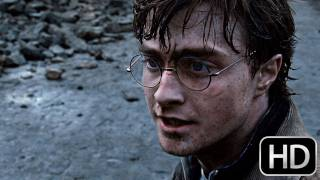 Harry Potter e i Doni della Morte Parte II - Trailer - Extra Video Clip 4