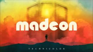 Thumbnail for Madeon — Technicolor