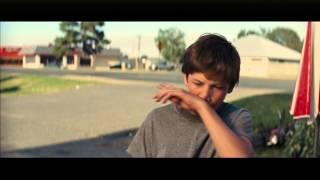 Nonton Mud | Ellis Fight Scene 2 | (2013) PrimeClips Film Subtitle Indonesia Streaming Movie Download