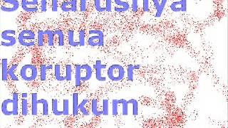 ▶ YouTube Punk Rock Jalanan Kereta Api   YouTube 240p