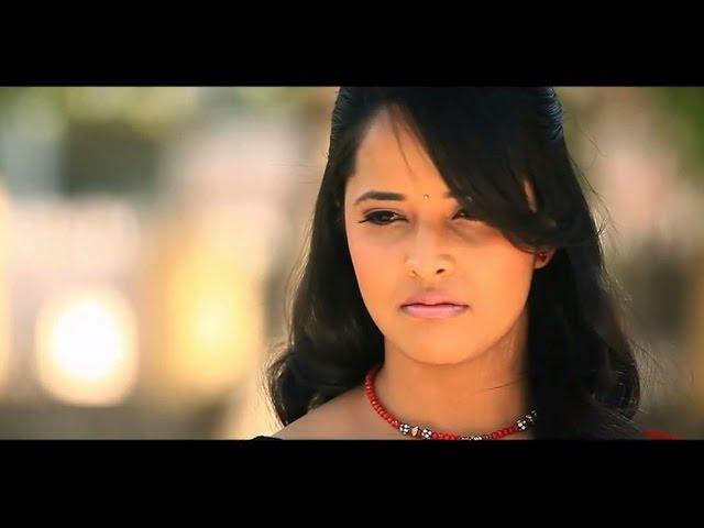 new movies telugu 2017 songs download