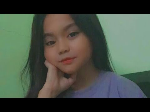 Viral girl only 14 year live