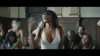Banky W – Made For You (Official Video) music videos 2016