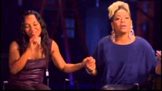 TLC VH1 News & Talking About Videos - YouTube