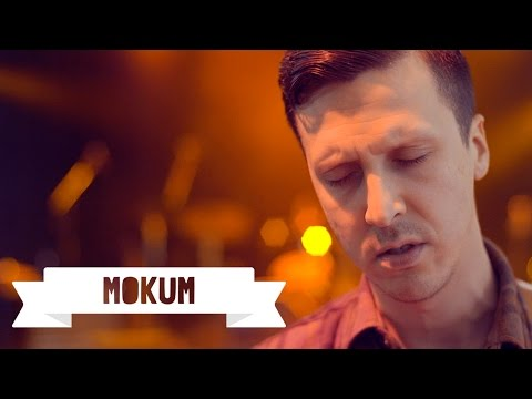 American Aquarium - Road To Nowhere • Mokum Sessions #116