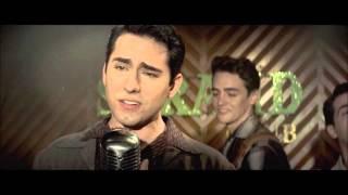 "Jersey Boys (2014) - CLIP (1/5): ""Frankie's Debut"""