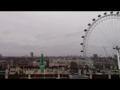 Live-Cam: Großbritannien - London - Stream from Park  ...