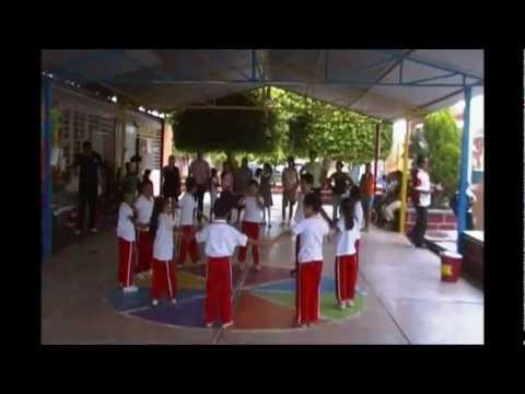 MATROGIMNASIA EDUCACION FISICA EN PREESCOLAR.mov