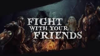 Видео к игре Guardians of Ember из публикации: Guardians of Ember вышла из раннего доступа