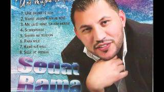 Sedat Rama Album 2011 Song 8