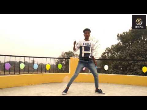 Video Phir mujhe dil se pukar tu.. Dance video by Dev download in MP3, 3GP, MP4, WEBM, AVI, FLV January 2017