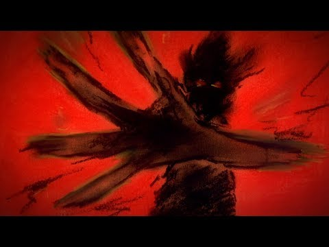 Mob vs Koyama - Full Fight HD | Mob Psycho 100