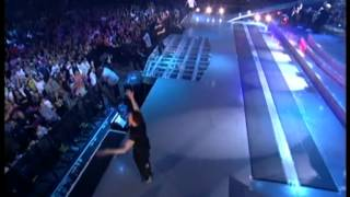 N'sync - Madison Scuare Garden Live Parte 1 full download video download mp3 download music download