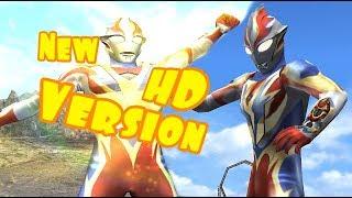 Video Ultraman Mebius Phoenix Brave HD MP3, 3GP, MP4, WEBM, AVI, FLV November 2018
