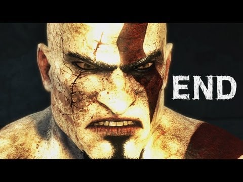 God of War Ascension - NEW God of War Ascension Gameplay Walkthrough Part 25 includes Chapter 25 of the Story for Playstation 3. This God of War Ascension Gameplay Walkthrough will...