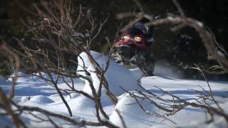 6. SnowTrax 800 Shootout (Part 2)