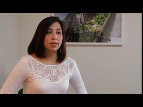 """Proyecto FONDECYT """"Ciudades y Territorios en Chile"""""""