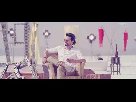 Video Instagram Millind Gaba ft Roshan Prince (full video song) download in MP3, 3GP, MP4, WEBM, AVI, FLV January 2017