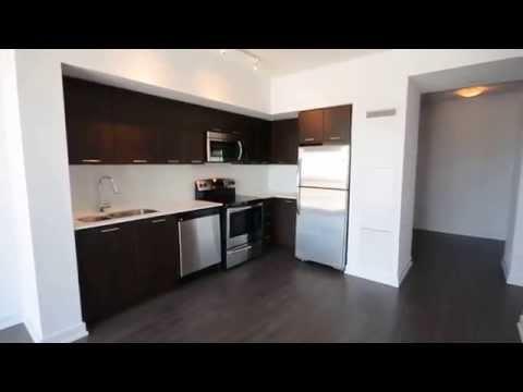 2220 Lake Shore Blvd West – Westlake Condos For Sale / Rent – Elizabeth Goulart, BROKER