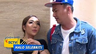 Download Video Gading & Agnez Mo Raih Prestasi, Gisel dan Wijaya Saputra Sibuk Pacaran - Halo Selebriti MP3 3GP MP4
