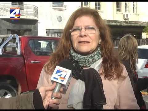 La Federación Uruguaya de Magisterio ratifica el pedido de renuncia de la Ministra de Educación