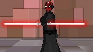 Star Wars - Episodul 4