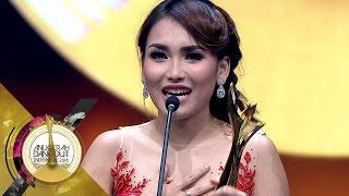 """Video Penyanyi Dangdut Wanita Terpopuler """" Ayu Ting Ting """" - ADI 2016 (5/12) MP3, 3GP, MP4, WEBM, AVI, FLV Mei 2018"""