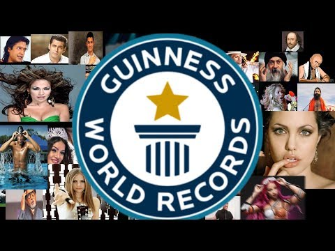 (World's Longest music video song Releasing .... 65 seconds.)