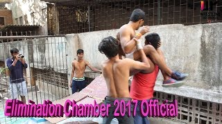 Nonton WWE Elimination Chamber 2017 Official ||wrestling reloaded|| Film Subtitle Indonesia Streaming Movie Download