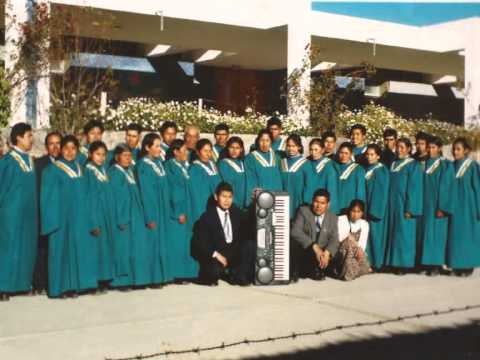 adventistas coros adventistas - IGLESIA ADVENTISTA AV. AUSTRALIA.