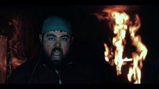Crypt x Quadeca x Dax x Scru - Four Horsemen (Official Video)