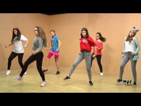 Decálogo: El Baile