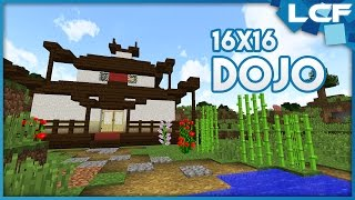►In this video i'm going to show you how to make a Dojo. Hope u like it! Make sure to let me know what else I should build.▬▬▬▬▬▬▬▬▬▬▬▬▬▬▬▬▬▬▬▬▬■ Subscribe Here ► https://www.youtube.com/channel/UCUK4-pYDXVDgZ0WITgjR5uQ?sub_confirmation=1▬▬▬▬▬▬▬▬▬▬▬▬▬▬▬▬▬▬▬▬▬■ I get my background music from: http://www.audionautix.com/(By Jason Shaw)▬▬▬▬▬▬[ NETWORKS ]▬▬▬▬▬▬▬▬■ Follow me on Twitter: https://twitter.com/TheLCFPro■ Contact me via: thelcfpro@gmail.com▬▬▬▬▬▬▬▬▬▬▬▬▬▬▬▬▬▬▬▬▬