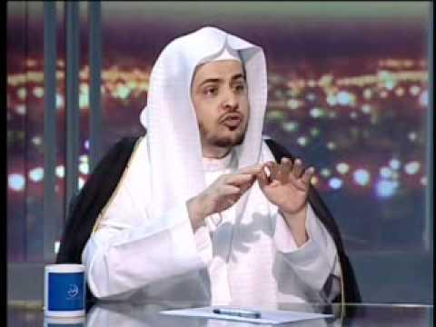 حكم بقاء المرأة مع زوج يسب الله ورسوله