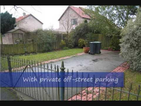 The Street Laxfield Suffolk England