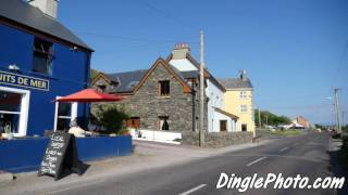 Dingle Ireland  city photos : Summer in Dingle Ireland - paradise !